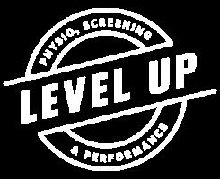 Level Up - Phone